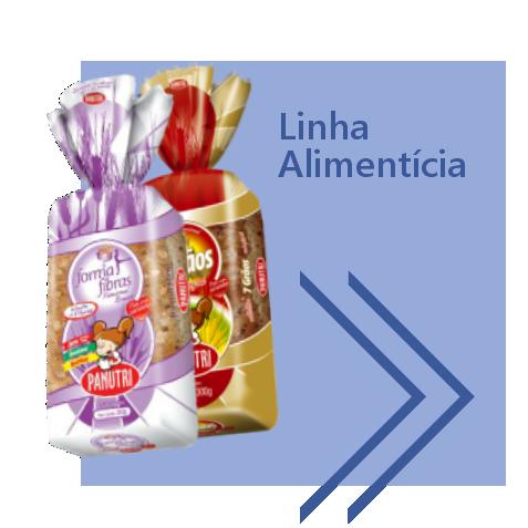 Linha Embalagens -2