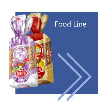 Food Line