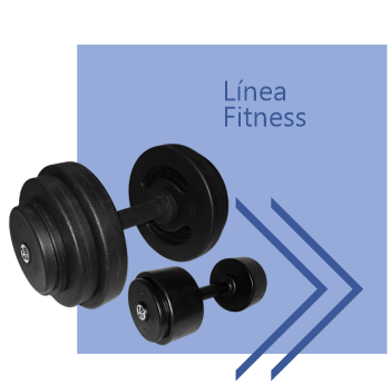 fitness espanhol - foco