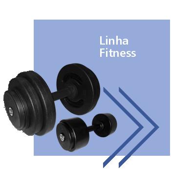 Linha Fitness - 2