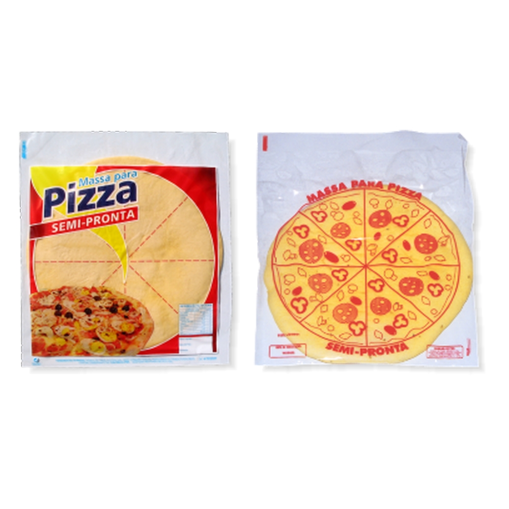 embalagem_pizza_emar