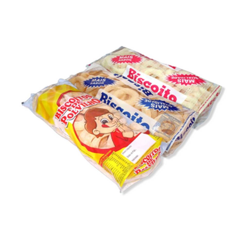 embalagem_biscoito_emar