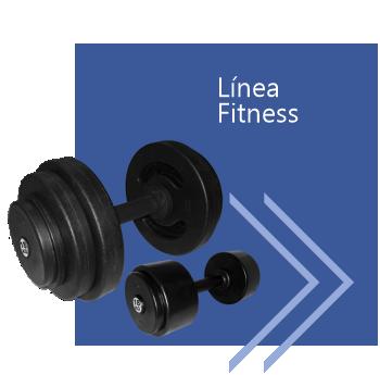 fitness espanhol