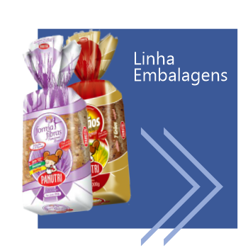 emabalagens 1