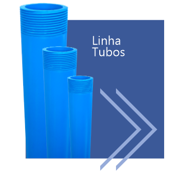 tubos 1