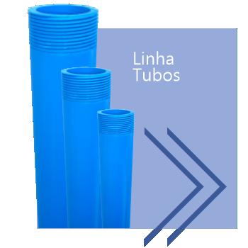 tubos 2